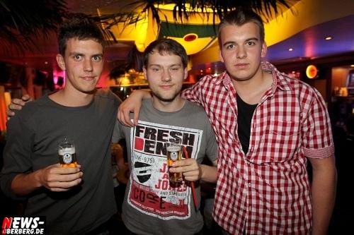 ntoi_b1_schuetzenfest-party_gm_11.jpg