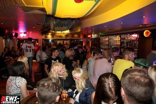 ntoi_b1_schuetzenfest-party_gm_13.jpg