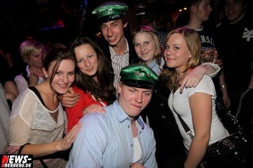 ntoi_b1_schuetzenfest-party_gm_15.jpg