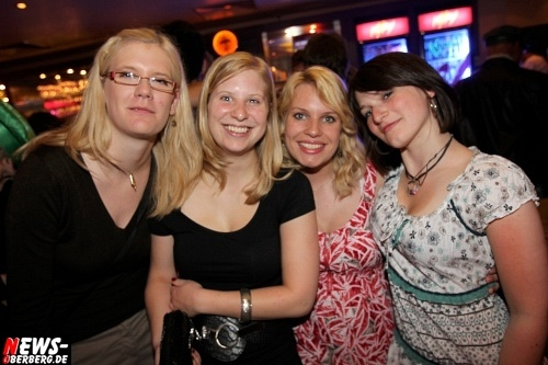 ntoi_b1_schuetzenfest-party_gm_21.jpg