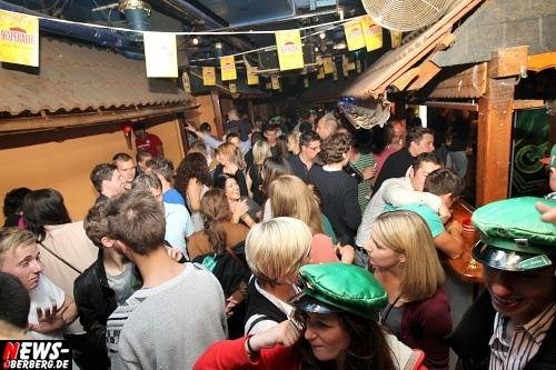 ntoi_b1_schuetzenfest-party_gm_28.jpg