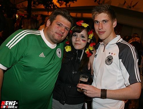 ntoi_b1_mallorca_party_08.jpg