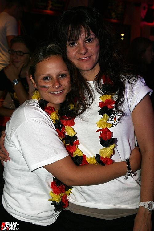 ntoi_b1_mallorca_party_13.jpg