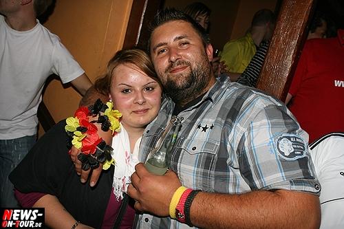 ntoi_b1_mallorca_party_18.jpg