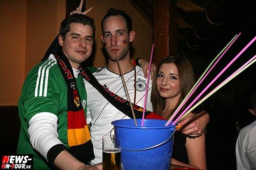 ntoi_b1_mallorca_party_21.jpg