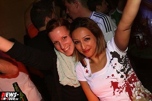 ntoi_b1_mallorca_party_29.jpg