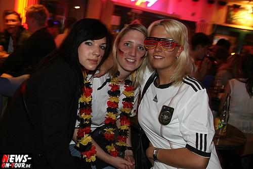ntoi_b1_mallorca_party_37.jpg
