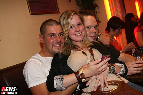 ntoi_b1_mallorca_party_39.jpg