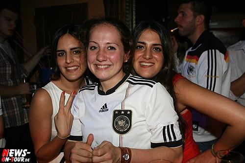 ntoi_b1_mallorca_party_49.jpg