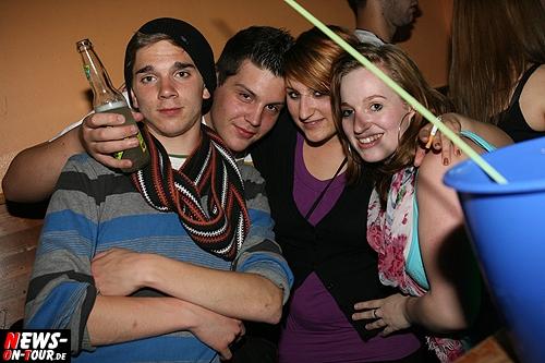 ntoi_b1_mallorca_party_58.jpg