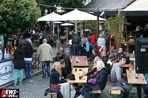 ntoi_em_2012_deutschland_portugal_01.jpg