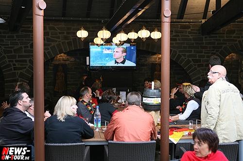 ntoi_em_2012_deutschland_portugal_02.jpg