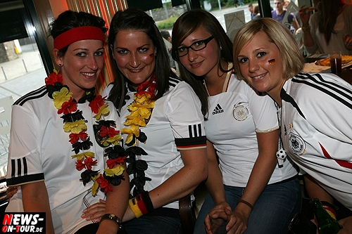 ntoi_em_2012_deutschland_portugal_04.jpg