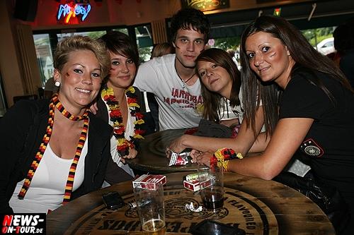 ntoi_em_2012_deutschland_portugal_05.jpg