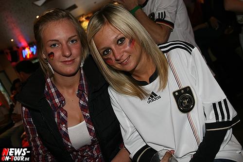 ntoi_em_2012_deutschland_portugal_06.jpg