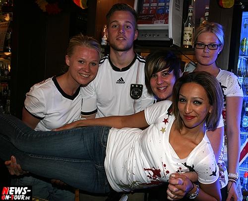 ntoi_em_2012_deutschland_portugal_10.jpg