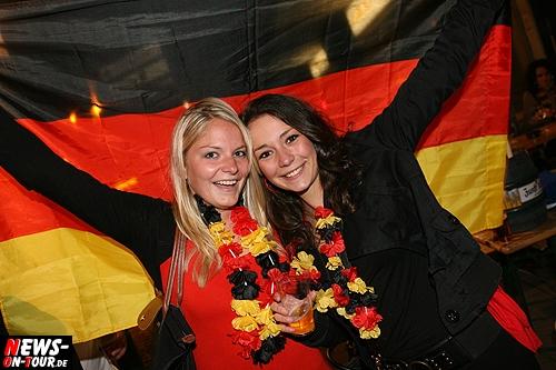 ntoi_em_2012_deutschland_portugal_13.jpg