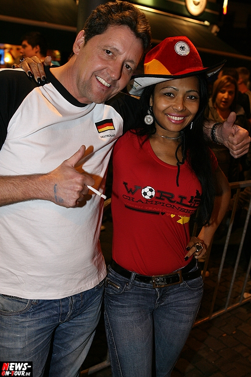 ntoi_em_2012_deutschland_portugal_14.jpg