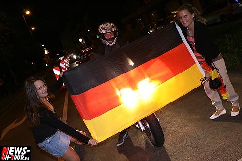 ntoi_em_2012_deutschland_portugal_15.jpg