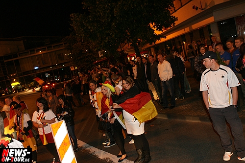 ntoi_em_2012_deutschland_portugal_17.jpg