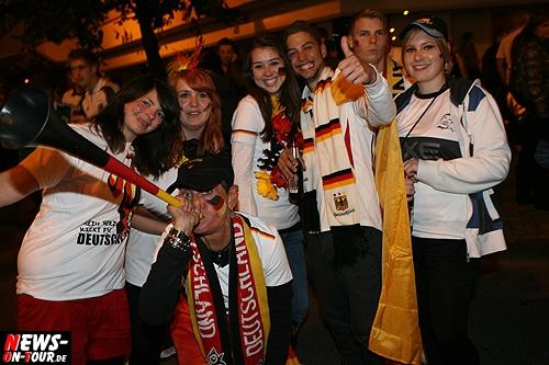 ntoi_em_2012_deutschland_portugal_18.jpg