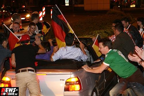 ntoi_em_2012_deutschland_portugal_20.jpg
