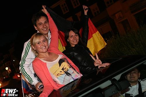 ntoi_em_2012_deutschland_portugal_22.jpg