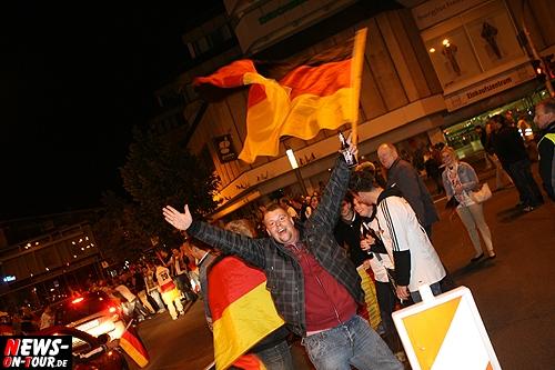 ntoi_em_2012_deutschland_portugal_24.jpg