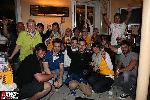 ntoi_em_2012_deutschland_portugal_25.jpg