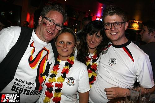ntoi_em_2012_deutschland_portugal_26.jpg
