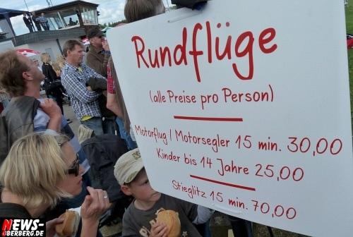 ntoi_flugplatzfest_auf-dem-duempel_2012_07.jpg