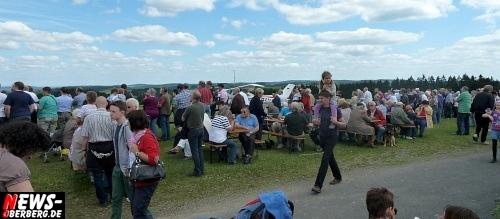 ntoi_flugplatzfest_auf-dem-duempel_2012_09.jpg