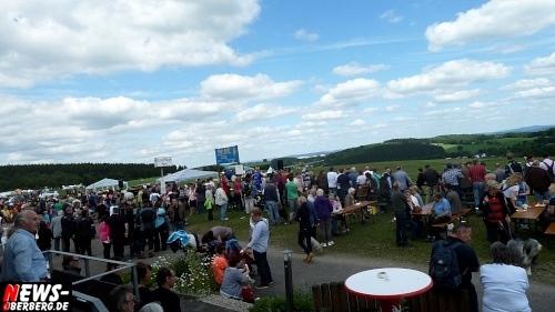 ntoi_flugplatzfest_auf-dem-duempel_2012_11.jpg