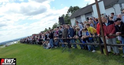 ntoi_flugplatzfest_auf-dem-duempel_2012_14.jpg