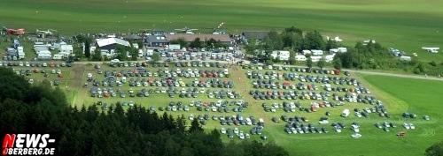 ntoi_flugplatzfest_auf-dem-duempel_2012_18.jpg