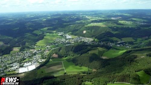 ntoi_flugplatzfest_auf-dem-duempel_2012_40.jpg