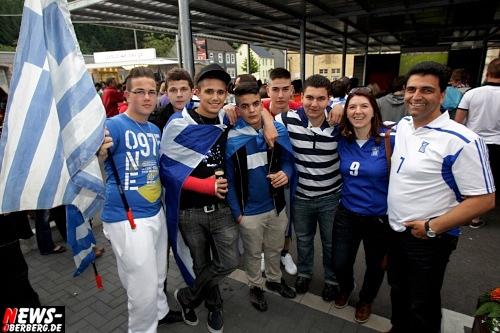 em-2012_fussball_deutschland_griechenland_viertelfinale_04.jpg