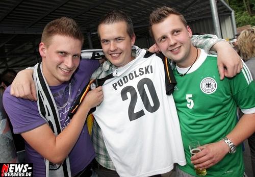 em-2012_fussball_deutschland_griechenland_viertelfinale_05.jpg