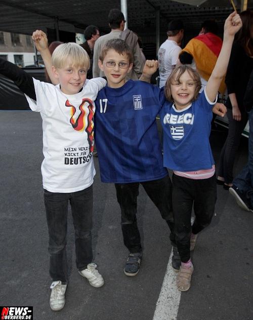 em-2012_fussball_deutschland_griechenland_viertelfinale_08.jpg