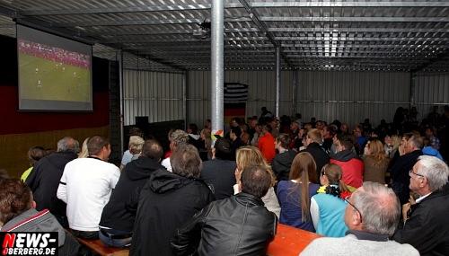 em-2012_fussball_deutschland_griechenland_viertelfinale_09.jpg