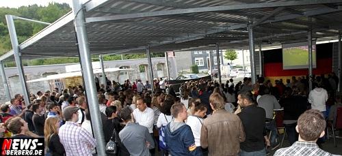 em-2012_fussball_deutschland_griechenland_viertelfinale_18.jpg