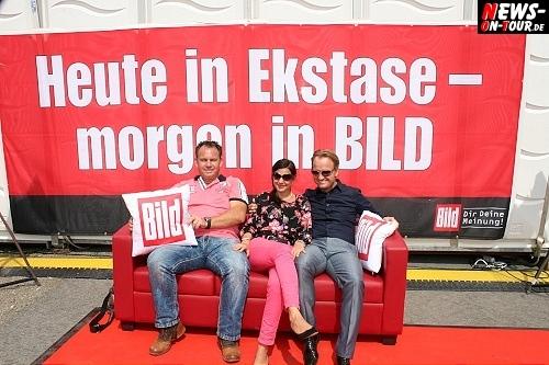 ntoi_oberhausen-ole_2012_039.jpg