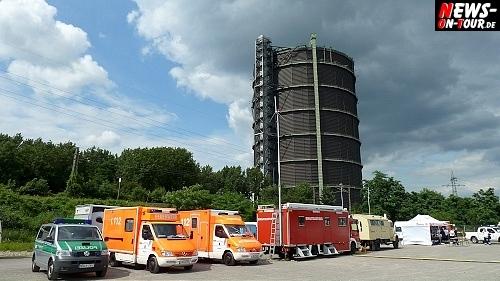 ntoi_oberhausen-ole_2012_044.jpg