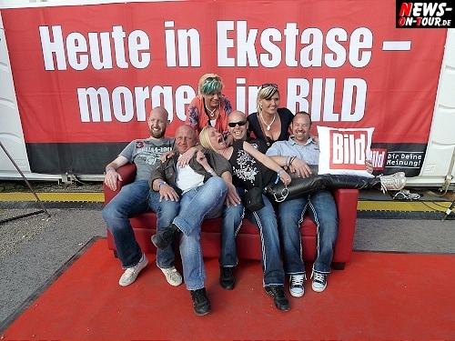 ntoi_oberhausen-ole_2012_047.jpg