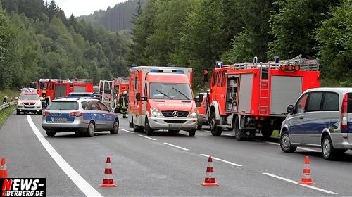 bergneustadt_ntoi_a4_toedlicher-unfall_2012_07-30_01.jpg