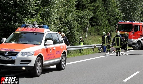 bergneustadt_ntoi_a4_toedlicher-unfall_2012_07-30_03.jpg