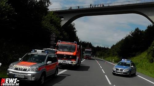 bergneustadt_ntoi_a4_toedlicher-unfall_2012_07-30_04.jpg