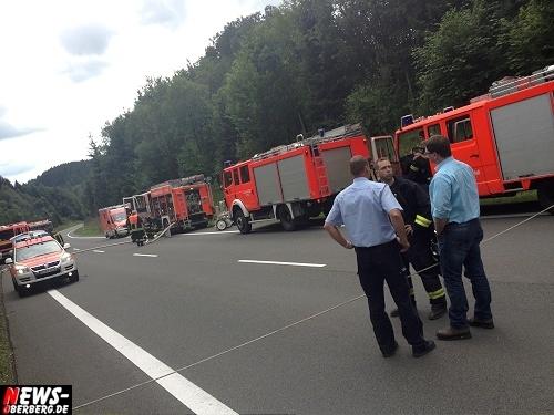 bergneustadt_ntoi_a4_toedlicher-unfall_2012_07-30_07.jpg
