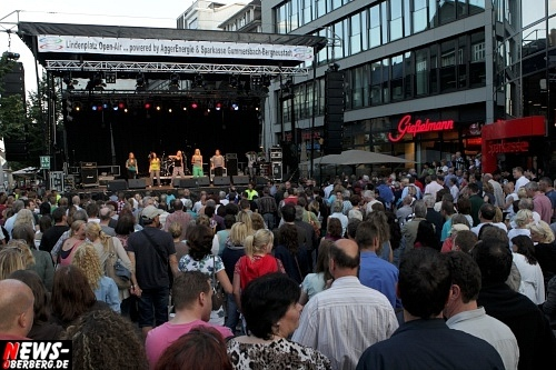 lindenplatz-open-air_2012_05.jpg