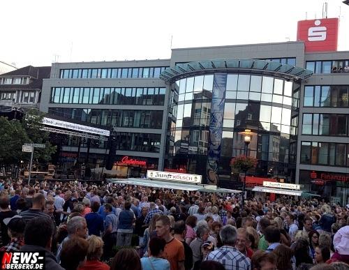 lindenplatz-open-air_2012_08.jpg